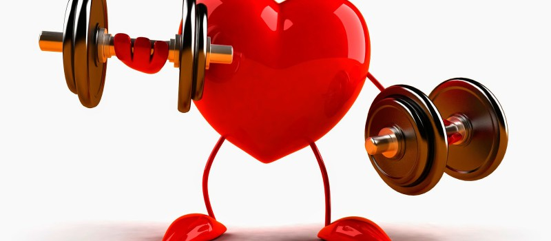 corazon fit